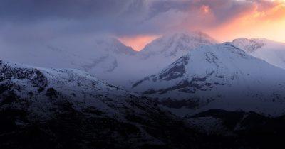 mountains - Copie