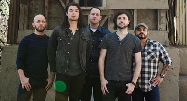 Taking Back Sunday : MerchNOW - Your Favorite Band Merch ...