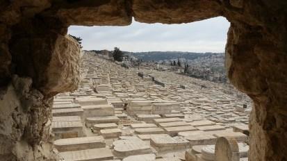 JERUSALEM / ЙЕРУСАЛИМ