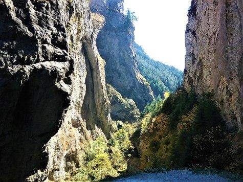 Триградско ждрело / Trigrad gorge