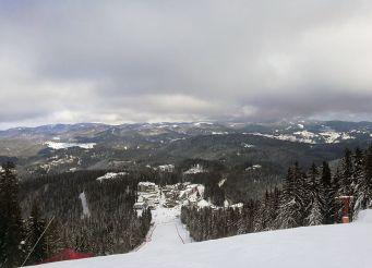 ski-slope-pamporovo