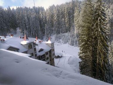 ski-slope-view