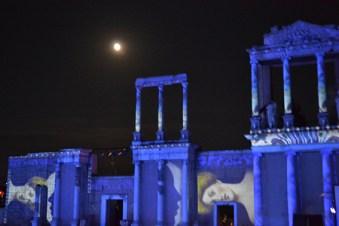 Opera Plovdiv