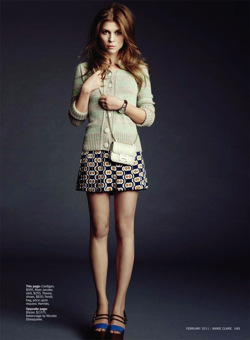 Image result for clemence poesy