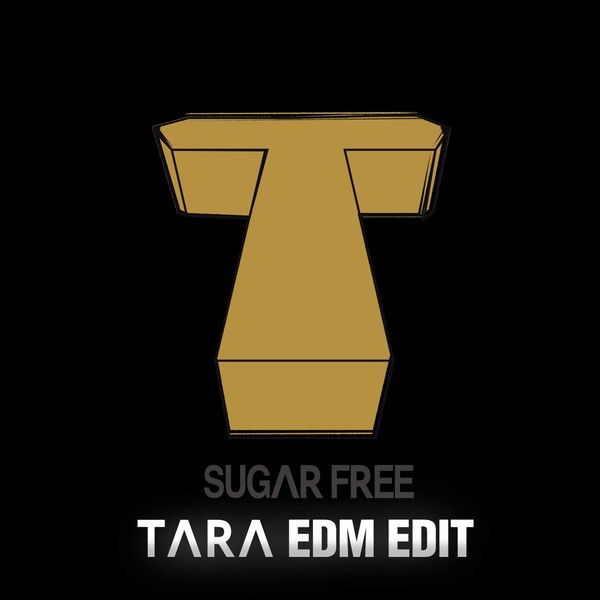[Mini Album] T ARA   And&End [9th Mini Album] (MP3)