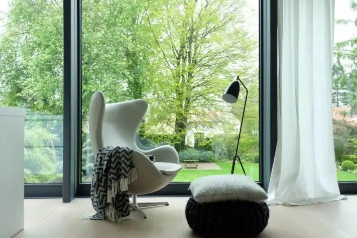 20 september 2014 ombiaiinterijeri. Black Bedroom Furniture Sets. Home Design Ideas