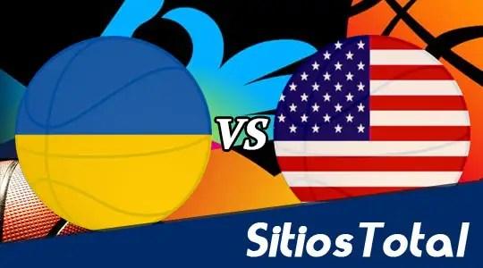 Mundial de Baloncesto 2014