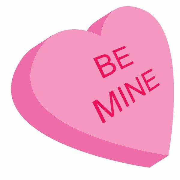 Woo Your Sweetheart This Valentines Day