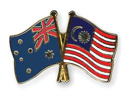 final malaysia vs australia 23 mac 2014,