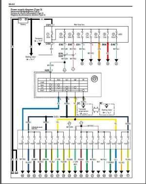 suzuki service manual gran vitara 2: (SQ420VDSQ420WD With