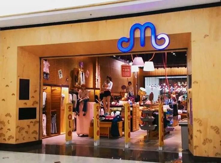 loja, online, loja online, presente, blusa, blusas, short, shorts, macacão, jardineira, cropped, jaqueta, jaquetas, saia, saias, jovem, jovens, mulheres, garota, garotas, irreverente, descolada, criativa, social, camisa, blaser, terno, barato, diferente, preço, preço baixo, desconto, online, são paulo, brasil, sao paulo, loja, emme, loja emme, marca emme, loja m, marca m, m, marca, mulher, presente para mulher, presente para namorada, presente para garota, presente para garotas, presente para mulheres, presente para mulheres jovens, estilo, moda, estilosa, lojas, petit, andy, blog, blogueira, petitandy, Petit Andy, petitandy.com, Andréia, Andreia, Campos, Andréia Campos, Andreia Campos