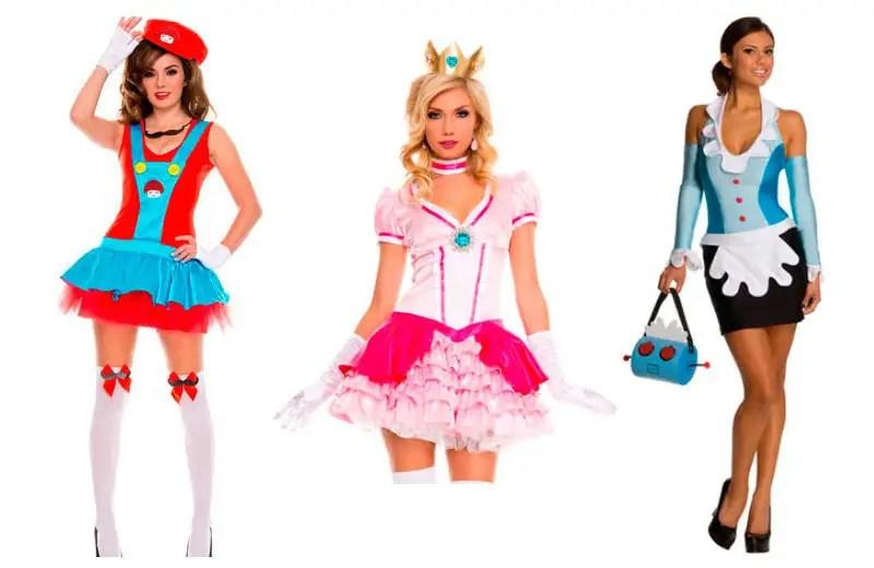fantasia, fantasias, halloween, criativo, criativa, criatividade, personalidade, personagem, personagens, fantasia criativa, fantasia diferente, fantasia legal, Natal, Carnaval, Dia dos Mortos, Dia de los Muertos, comprar, alugar, petit, andy, petit andy, petitandy
