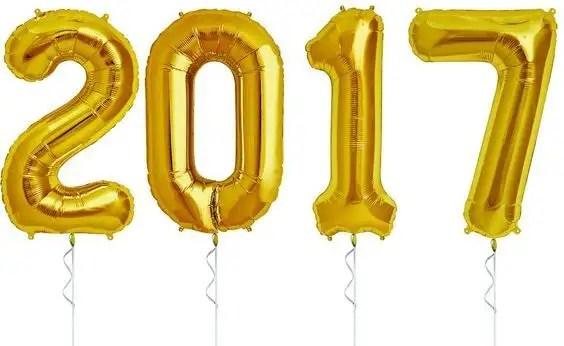 Na contra-mão da humanidade, este ano até que não foi ruim para mim, viu? Mas é claro que poderia ter sido melhor... htttp://petitandy.com