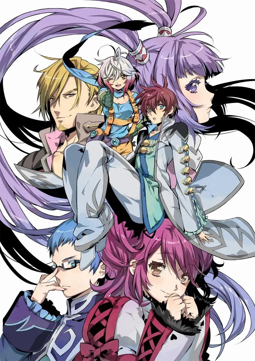 drawn by yukiya