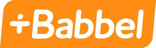 Babbel French