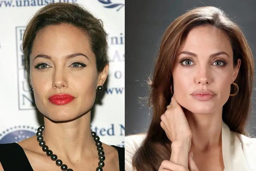 """As sobrancelhas grossas (ou """"bold"""") se mantém em alta, mas não se preocupe, existem modos mais suaves de conseguir o efeito. http://petitandy.com"""