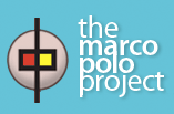 Marco Polo Project