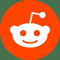 Reddit Chinese