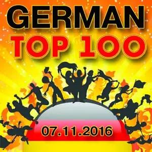 German Top 100 Single Charts - 07.11.2016 Mp3 indir Xb0sBH