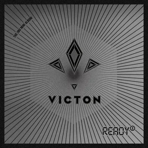 [Mini Album] VICTON - READY MP3