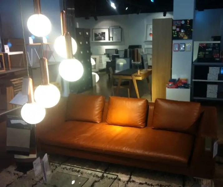 habitat ombiaiinterijeri. Black Bedroom Furniture Sets. Home Design Ideas
