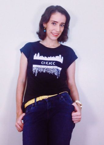 jovem, jovens, mulheres, garota, garotas, irreverente, descolada, criativa, online, são paulo, brasil, sao paulo, loja, fashion, fashionista, Brasil, Brazil, jovem, dica, dicas , estilo, moda, estilosa, lojas, petit, andy, blog, blogueira, moda blogueira, blogueira de moda, blog de moda, como ser blogueira, estilo, estilosa, blog de estilo, blogueira estilosa, blog moderno, blogueira moderna, blogueira famosa, blogueira são paulo, blogueira sao paulo, blogueira paulista, blogueira paulistana, blog de beleza, beleza, blogueira de beleza, cosméticos, cosmeticos, são paulo, sao paulo, paulista, paulistana, petitandy, Petit Andy, petitandy.com, Andréia, Andreia, Campos, Andréia Campos, Andreia Campos