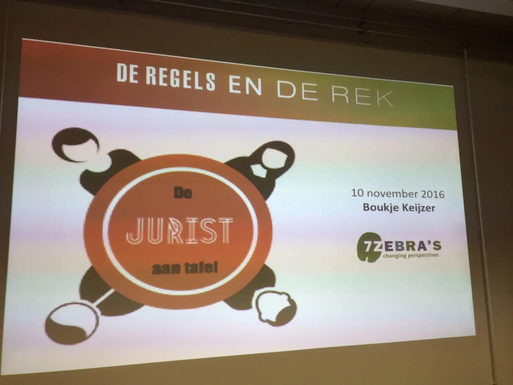 Voorbereidingen workshop Boukje Keijzer zijn alvast in volle gang!