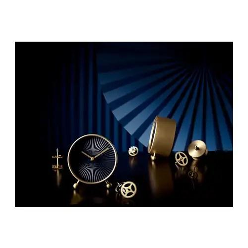 Ikea Wäschebox design ombiaiinterijeri
