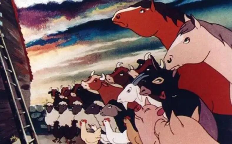 livro, livros, resenha, resenhas, resumo, resumos, George Orwell, Animal Farm, A Revolução dos Bichos, resenha revolução dos bichos, resumo revolução dos bichos, resumo George Orwell, resenha George Orwell, resenha George Orwell revolução dos bichos, resumo George Orwell revolução dos bichosjovem, jovens, mulheres, garota, garotas, irreverente, descolada, criativa, online, são paulo, brasil, sao paulo, loja, fashion, fashionista, Brasil, Brazil, jovem, dica, dicas , estilo, moda, estilosa, lojas, petit, andy, blog, blogueira, moda blogueira, blogueira de moda, blog de moda, como ser blogueira, estilo, estilosa, blog de estilo, blogueira estilosa, blog moderno, blogueira moderna, blogueira famosa, blogueira são paulo, blogueira sao paulo, blogueira paulista, blogueira paulistana, blog de beleza, beleza, blogueira de beleza, cosméticos, cosmeticos, são paulo, sao paulo, paulista, paulistana, petitandy, Petit Andy, petitandy.com, Andréia, Andreia, Campos, Andréia Campos, Andreia Campos