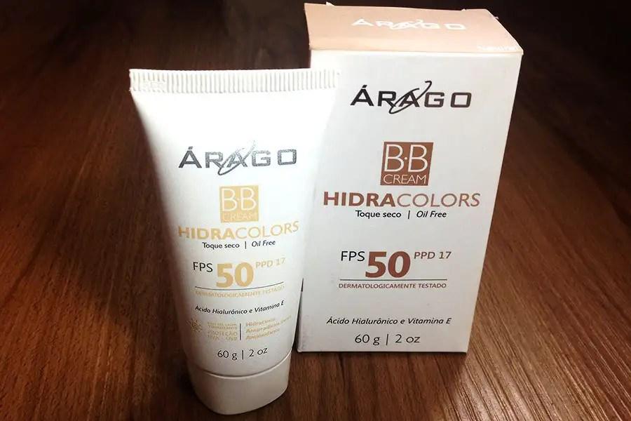O pigmento é suave e sua primeira ação é de uniformizar seu tom de pele com benefícios de longo prazo como antienvelhecimento e hidratação. http://petitandy.com