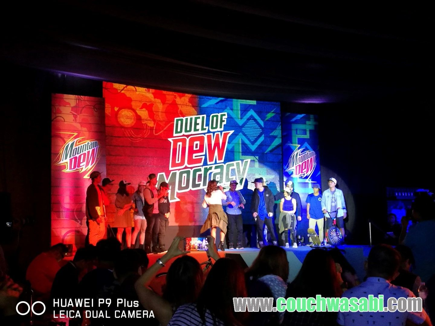 mountain dew vote wisely for dewmocracy couchwasabi asian