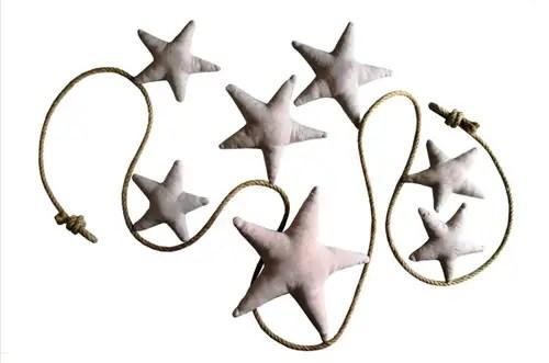 L'étoile_Artesanal