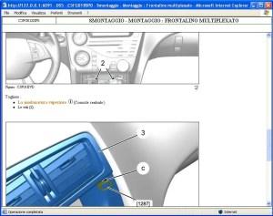 CITROEN service Box 9  2012 Last version !! tisepcwds MULTILANGUAGE   eBay