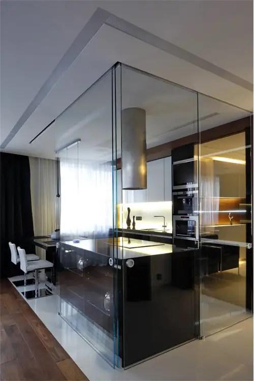 Geometrix Design
