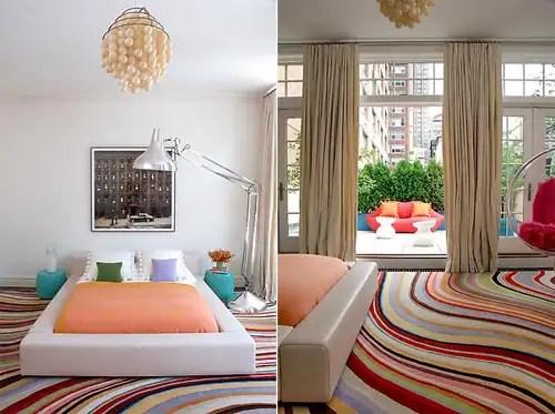 Julie Hillman Design