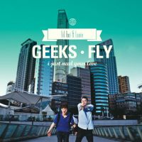 [Download] (Single) Geeks – Fly