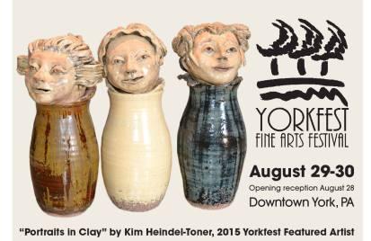 2015 yorkfest