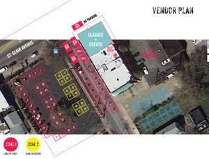 vendor-map-april-13-01