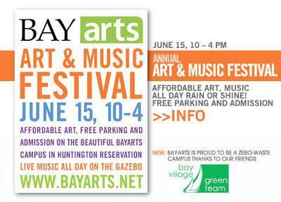 bayartsartfest