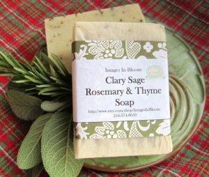 soap1
