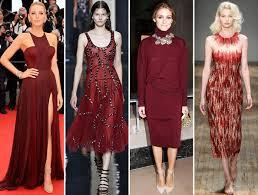 mars_fashion