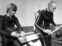 John-Denver-with-Jacques-Cousteau