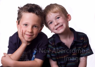 Nathan and Jamie -1269-Edit