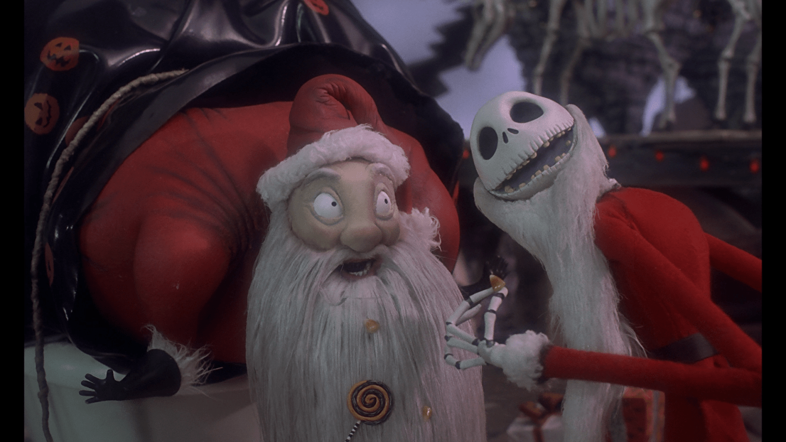 the_nightmare_before_christmas_4