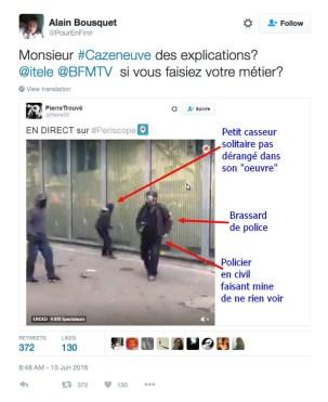 AlainBousquet_Twitter