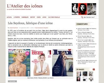 Atelierdesicones_2013