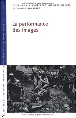 Bartholeyns_Performance