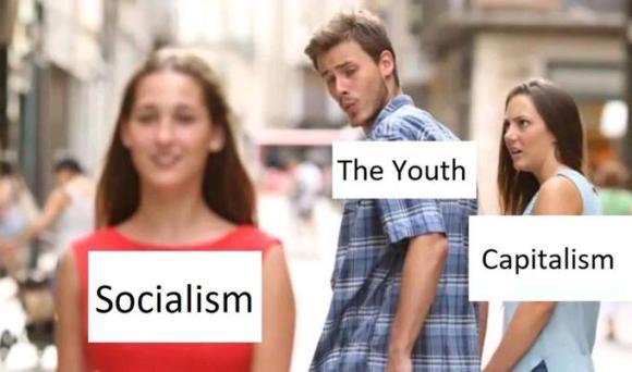 DB_socialism
