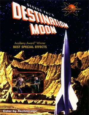Destination_Moon_DVD
