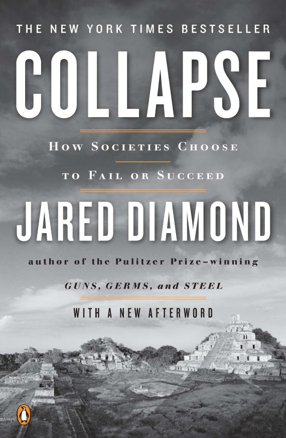 Diamond_Collapse